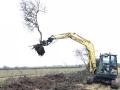 tree shear 9